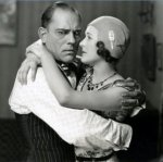 Lon-Chaney-and-Marceline-Day-in-The-Big-City-fine-emotional-acting.jpg