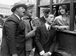 Marceline-Day-and-Buster-Keaton-and-Edward-Sedgwick-The-Cameraman-1928.jpg