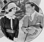Marceline-Day-and-Charles-Delaney-in-College-Days-1926.jpg