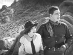 Marceline-Day-and-Jack-Hoxie-in-The-White-Outlaw-1925-003.jpg