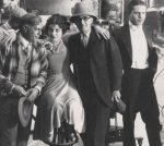 Marceline-Day-and-Mack-Sennett-and-John-M-Stahl-and-Malcolm-McGregor-The-Gay-Deceiver-1926.jpg