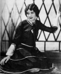 Marceline-Day-in-The-Boyfriend-1926.jpg