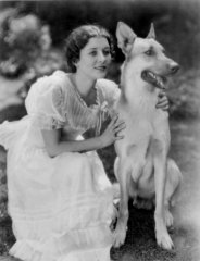 Marceline-Day-in-Under-the-Black-Eagle-1928-5.jpg