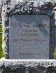 Florence-La-Badie-1888-1917.jpg