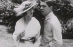 Florence-La-Badie-and-George-Marlo-in-The-Man-Without-a-Country-1917-14.jpg