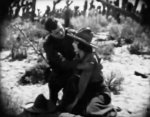 Jack-Hoxie-and-Ann-Little-in-Lightning-Bryce-ep10-1919-05.jpg