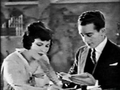 Jacqueline-Logan-and-Jack-Mulhall-in-Molly-O-1921-2.jpg