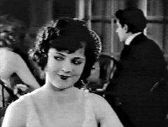 Jacqueline-Logan-in-Molly-O-1921-5.jpg