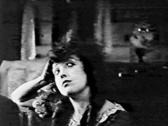 Mabel-Normand-in-Molly-O-1921-7.jpg