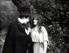 Henry-Walthall-and-Mae-Marsh-in-The-Little-Tease-1913-director-DW-Griffith-cinematographer-Billy-Bitzer-07.jpg