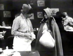 Mae-Marsh-in-The-Little-Tease-1913-director-DW-Griffith-cinematographer-Billy-Bitzer-12.jpg