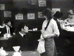 Robert-Harron-and-Mae-Marsh-in-The-Little-Tease-1913-director-DW-Griffith-cinematographer-Billy-Bitzer-13.jpg