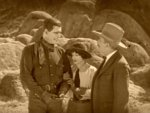 Marceline-Day-and-Jack-Hoxie-in-The-White-Outlaw-1925-264.jpg