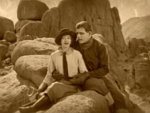 Marceline-Day-and-Jack-Hoxie-in-The-White-Outlaw-1925-270.jpg