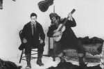 Buster-Keaton-and-Joe-Roberts-in-The-Frozen-North-1922-001.jpg
