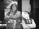 Buster-Keaton-and-Joe-Roberts-in-The-Paleface-1922-18jr.jpg