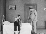 Buster-Keaton-and-Joe-Roberts-in-The-Play-House-1921-001.jpg
